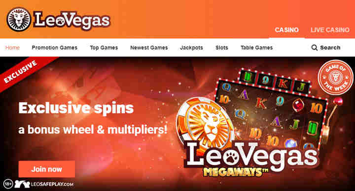 leovegas_exclusive_spins_a_bonus_wheel_multipliers!