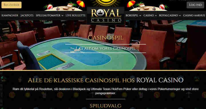 royalcasino_casinospil