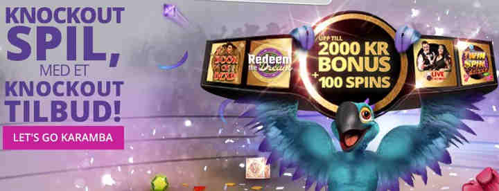 karamba_2000_kr_bonus