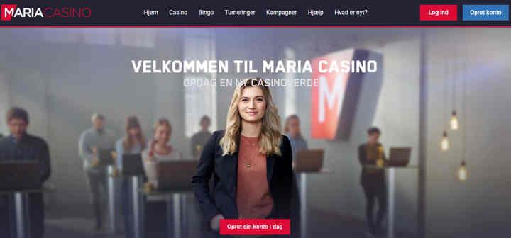 mariacasino_home_page